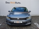 VW Passat 1.8 TSI HIGH LINE