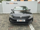VW Passat 1.8 TSI HIGHLINE
