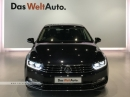 VW Passat 2.0 EXCLUSIVE LINE