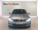 VW Passat 2.0TSI EXCLUSIVE LINE